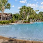 Brookview at Citrus Park Pool